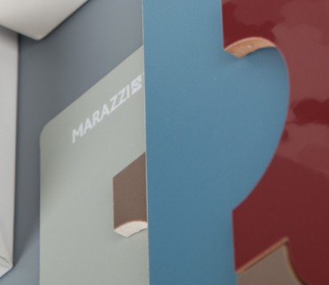 marazzi_testata