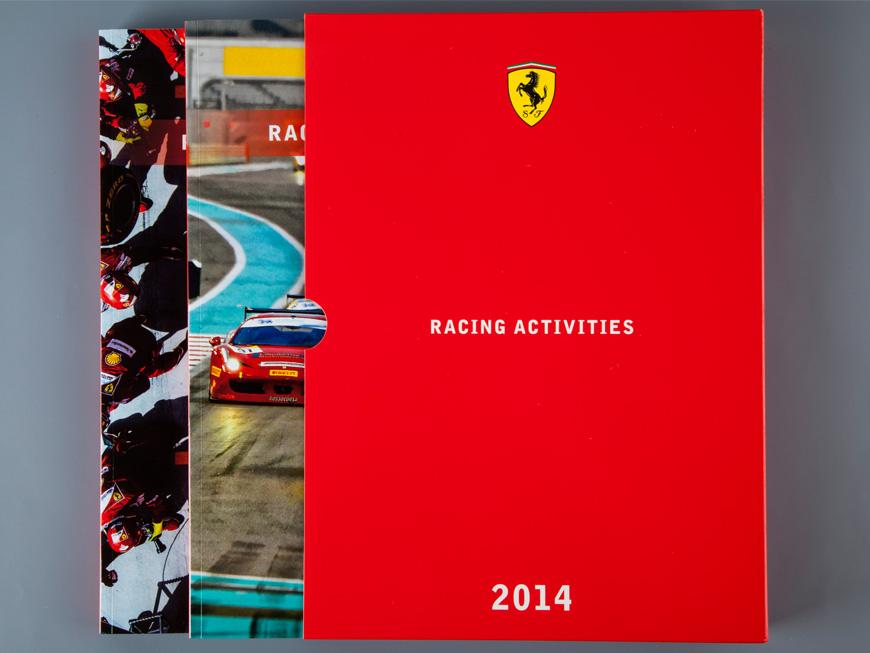 racing-activity-2014
