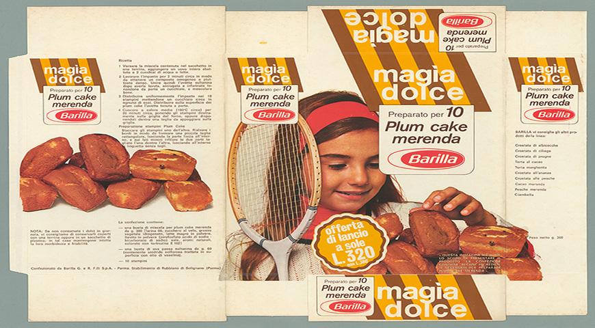 dolceforno-barilla