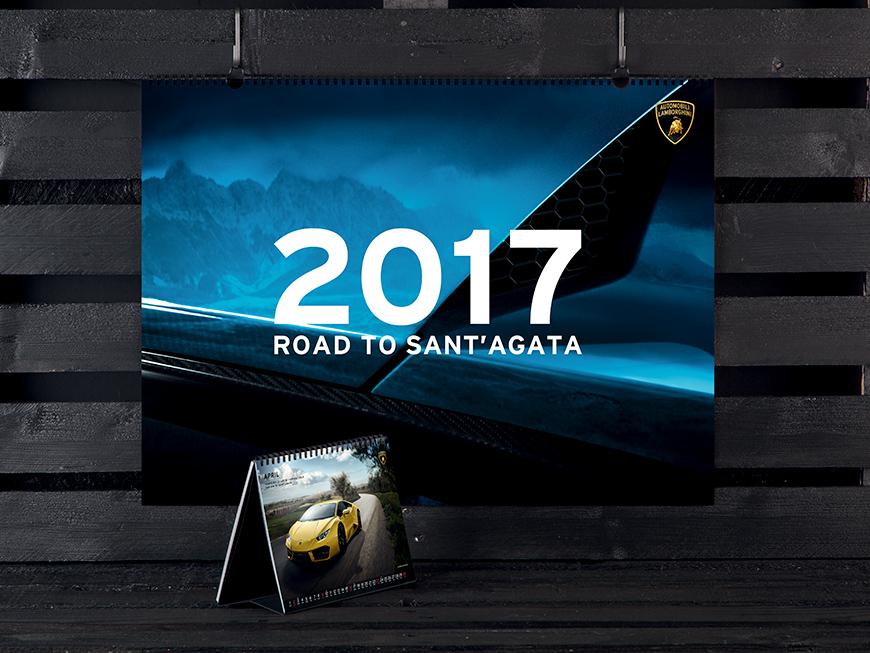 calendario_lamborghini